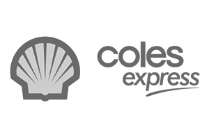 client-coles-express