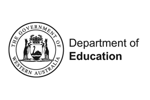 department of education the government of western australia