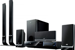 jvc_th-g61_home_theatre_system
