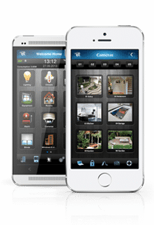 Security Alarm Systems Perth