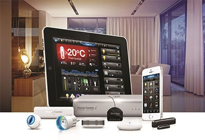 Home Automation Perth